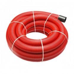 Instaliaciniai vamzdžiai kabeliams