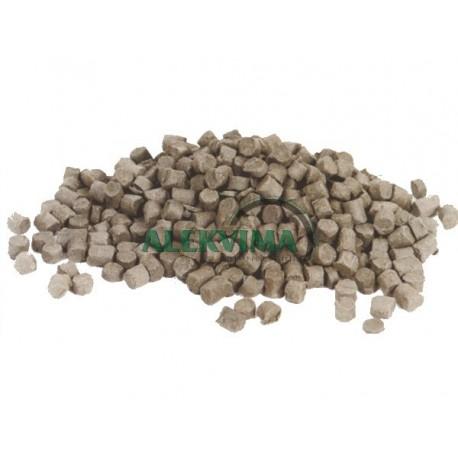 Bentonitas granulėse COMPACTONIT 25 kg
