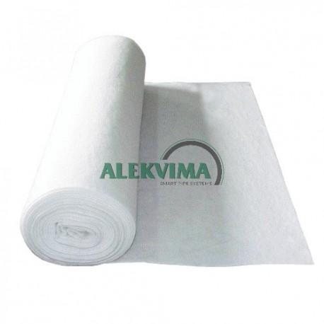 Filtracinis tinklelis gręžinių filtrams SP14 arba SP16