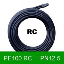 Geoterminis zondas RC 2xd40x3.0mm (50-160m)
