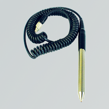 HÜRNER skanavimo pieštukas