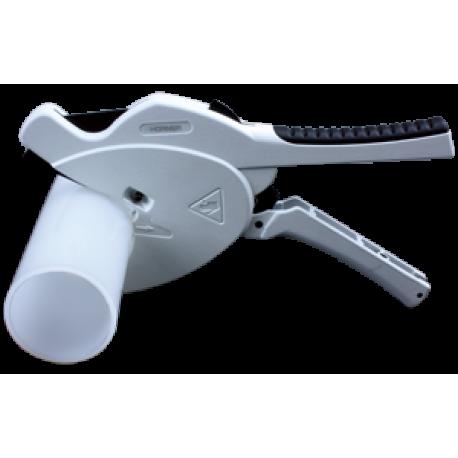 Vamzdžių pjaustymo žirklės d20-63mm