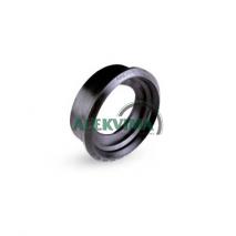 Universali IN-SITU jungtis tarpinė 110 mm