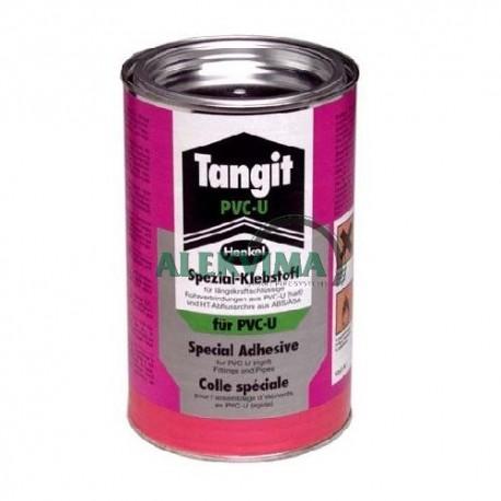 PVC klijai TANGIT 0.5kg arba 1.0kg